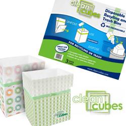 Clean_Cubes