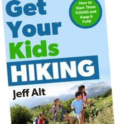 Get_Kids_Hiking