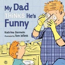 My_Dad_thinks