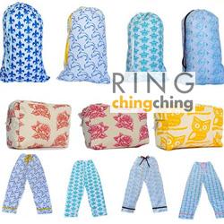 Ring_Ching