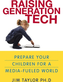 Raising_Generation_Tech